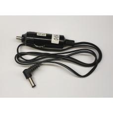 Автомобильное зарядное устройство 5.5mm