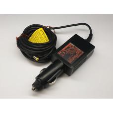 Автомобильное зарядное устройство Sony DCC-FX160