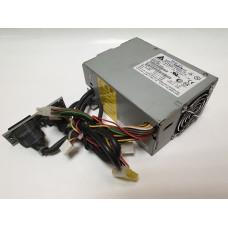 Блок питания ATX нестандарт. 100 Wt DELTA dps-88ab-2a 60x60/24 pin (б/у)