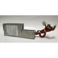 Блок питания ATX нестандарт. 150 Wt Linkworld LP72-150W 20pin