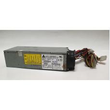 Блок питания ATX нестандарт. 180 Wt Delta Electronics DPS-180MB A 20pin/4pin