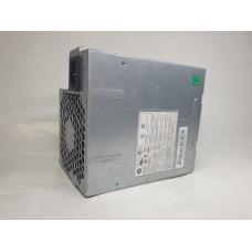 Блок питания ATX нестандарт. 240 Wt HP PCA019