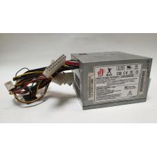 Блок питания ATX нестандарт. 240 Wt PowerMan IW-P240D2-0 20pin/4pin
