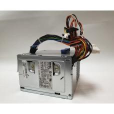 Блок питания ATX нестандарт. 305 Wt DELL n305p-05 80x80/24 pin/SATA/4pin