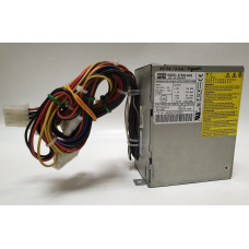 Блок питания ATX нестандарт. 90 Wt ASTEC ATX90-3405 80x80/24 pin