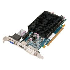 Видеокарта PCI-E 1024 Mb ATi Radeon HD7570 128bit DDR3 HDMI/DVI/VGA