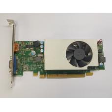 Видеокарта PCI-E 2048 Mb ATi Radeon HD8750 128 bit DDR3 HDMI/VGA