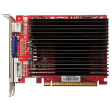 Видеокарта PCI-E 1024 Mb GeForce 9500GT 128 bit DDR2 HDMI/DVI/VGA