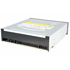 Дисковод IDE DVD-ROM в ассортименте