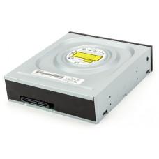 Дисковод SATA DVD-RW в ассортименте