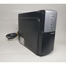ИБП IPPON Back Office 600 (без аккумулятора) б/у