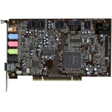 Звуковая карта PCI Creative Audigy SB0090