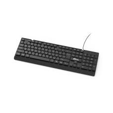 Клавиатура USB Ritmix RKB-107 (новая)