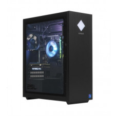 ПК HP OMEN GT12-1003ur (3Y4J1EA)