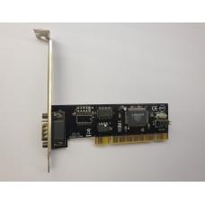Контроллер PCI com-port MosChip MCS9820CV