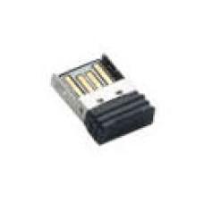 Приемник от мыши и клавиатуры Genius SlimStar 8000ME