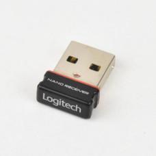 Приемник Logitech NANO LZ220AX-DJR C-U0007