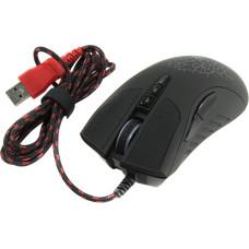 Мышь USB A4Tech Bloody A90 (игровая)