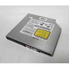 Дисковод SATA Blu-Ray/DVD-RW/CD-RW PIONEER BDC-TD03RS (новый)