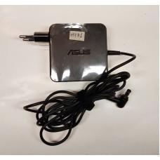 Блок питания для ноутбука 19V 3,42A (ASUS) новый