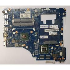 Материнская плата от ноутбука Lenovo G505 (VAWGA/GB LA-9911P rev:1.0) / Процессор FT3 AMD A4-5000 1.5 GHz 64bit/15 Вт (+ видеокарта AMD Radeon HD 8570M)