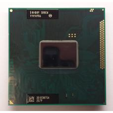 Процессор PGA988 Intel Celeron B800 1.50 GHz 2M/35 Вт
