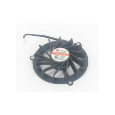 Cooler DC5V 0.16A (кабель 2 pin/разъем 3 pin) - Fujitsu Amilo D8330