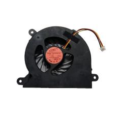 Cooler DC5V 0.25A 3 pin - DNS BLB5, BLB3