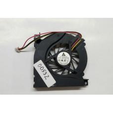 Cooler DC5V 0.29A 3 pin - ASUS A6R