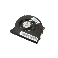 Cooler DC5V 0.40A 2 pin - HP dv7-1000, 1100, 1200