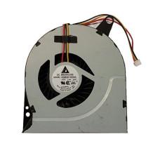 Cooler DC5V 0.40A 3 pin - Acer Aspire V3-771, V3-771g