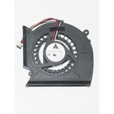Cooler DC5V 0.40A 3 pin - Samsung R523, R525, R530, R580, RV508, RV510, P530