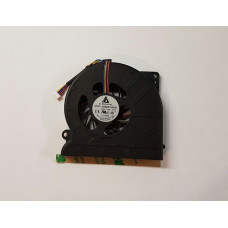 Cooler DC5V 0.40A 4 pin - ASUS N61,N71, G73, A52, K52, X52