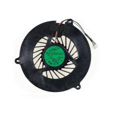 Cooler DC5V 0.45A 3 pin - Acer Aspire V3-571G, E1, E1-531, 571