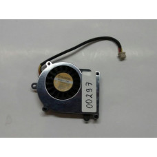 Cooler DC5V 0.4W 3 pin - iRU Intro 2215