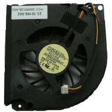 Cooler DC5V 0.5A 3pin - Acer Aspire 5930