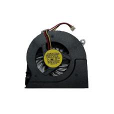 Cooler DC5V 0.5A 3 pin - HP Compaq 6530S, 6530B, 6735S, 6720