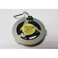 Cooler DC5V 0.5A 3 pin - Samsung R425 (б/у)
