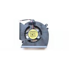 Cooler DC5V 0.5A 3pin - Samsung R523, R525, R530, R580, RV508, RV510, P530