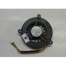 Cooler DC5V 2.6W 3 pin - ASUS A6R