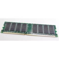 Оперативная память DDR 1 Gb в ассортименте