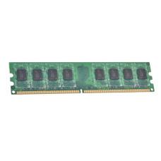 Оперативная память DDR2 1 Gb в ассортименте