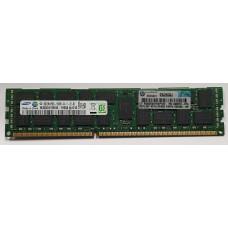 Оперативная память DDR3 ECC 8 Gb Samsung M393B1K70DH0-YH9Q8 M1218 2Rx4 PC3L-10600R-09-11-E2-D3 (серверная)
