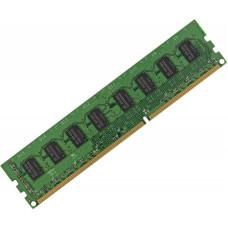 Оперативная память DDR3 1 Gb в ассортименте