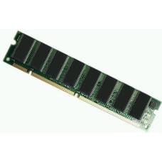 Оперативная память DIMM 128 Mb в ассортименте