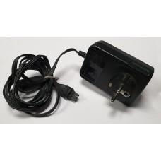 Блок питания HP 0950-4203 32V 250mA / 15V 530mA