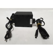 Блок питания HP C2176A 30V 400mA
