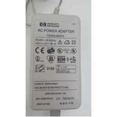 Блок питания HP C6409-60014 18V 1.1A