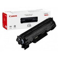 Картридж Canon 725 3484B005[AA] для i-sensys LBP6000 Series MF3010