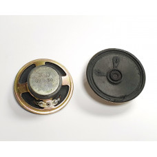 Динамик 8 Ом 0.5 Вт ПК (PC speaker, beeper)